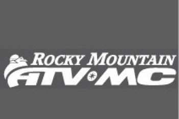Rocky Mountain ATV/MC Providing Gift Card to Mini Os Pre-Entry Racers