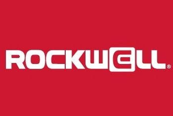 Rockwell Watches Names Paul Lindsey Team Manager