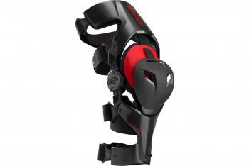 EVS Releases Web Pro Knee Brace