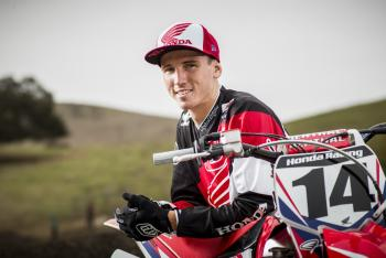 Seely, Weimer, Beams on DMXS Radio