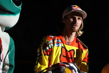 Gallery: Ontario EnduroCross