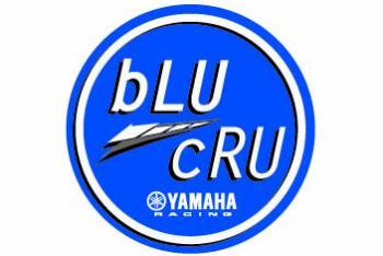 Yamaha Announces 2015 Off-Road Teams