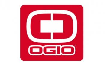 OGIO Accepting Rider Resumes