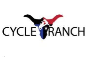 AMA USA MX Championships Pro-Am at Cycle Ranch
