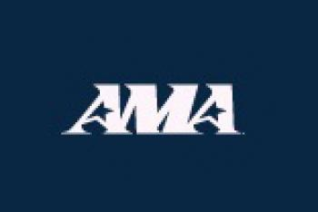 AMA Announces Award Nominees
