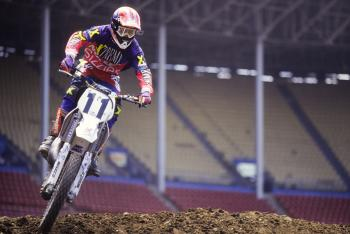 BTOSports.com Racer X Podcast: Clark Jones
