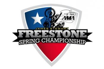Registration Opens for James Stewart Spring Championship
