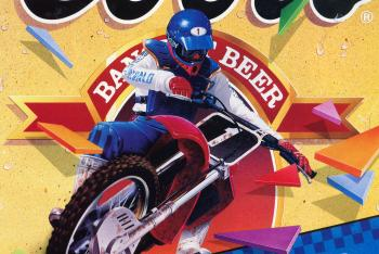 40 Years of Supercross: 1988