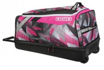 Actually Fun Gift Guide: OGIO Gear Bags