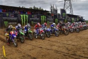 2015 MXoN Tickets Now On Sale