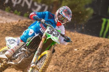 Which Kawasaki rider will have the best 450SX season?