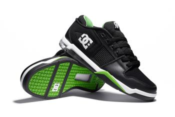 Actually Fun Gift Guide: DC Shoes