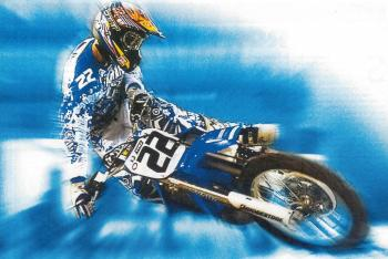 40 Years of Supercross: 2004