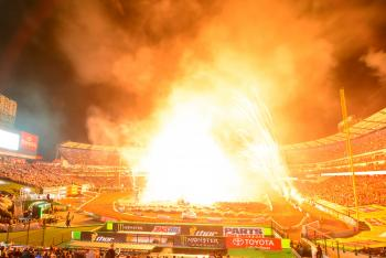 Insight: 70 Reasons to Watch Supercross