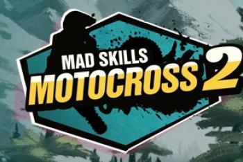 Mad Skills Suzuki Cup Starts Today