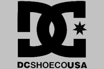 DC Shoes Announces $10,000 Challenge for Supercross