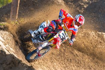10 Things to Watch: Anaheim 1