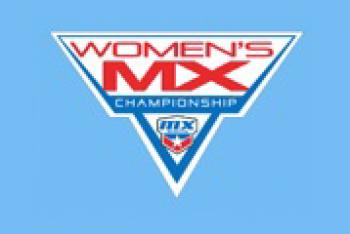 2015 WMX Championship Schedule Announced