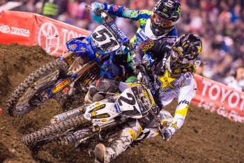 RacerTV.com: The Racer X Show