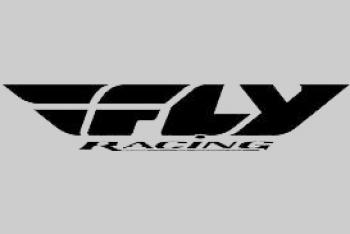 Fly Named Title Sponsor of ATVSX at Daytona