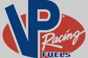 VP Releases Pre-mixed T2 Fuel