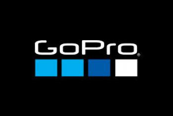 GoPro Partners with Vislink