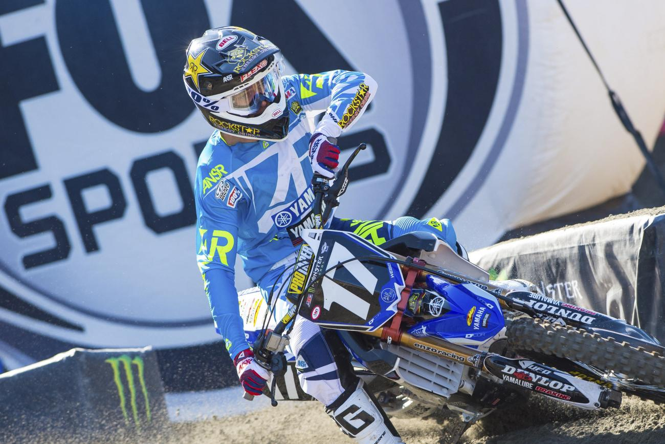 how to watch ama supercross online