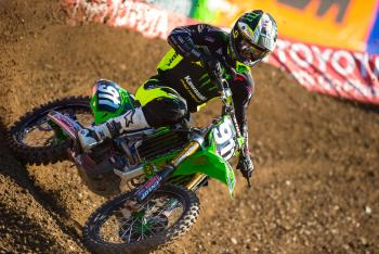 The N-Fab Racer X Fantasy Moto Podcast