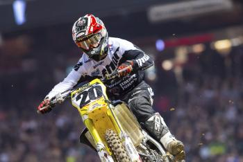 Racer X Fantasy: Anaheim 2 Preview