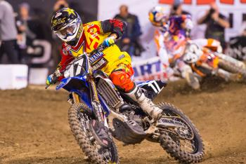 Insight: Roczen and Webb