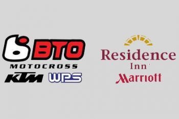 BTOSports.com Partners with Marriott; Get 15% Off