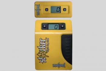 Motool Releases Digital Sag Scale