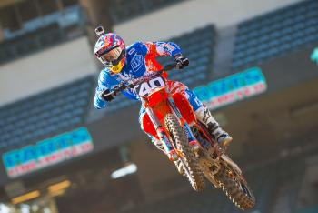 Behind-the-Scenes: TLD at Anaheim 2