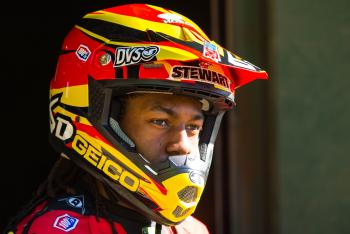 Insight: Malcolm Stewart