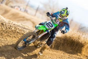 Racer X Films: Ryan Villopoto Raw