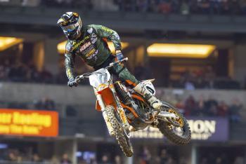 Injury Report: Anaheim 3
