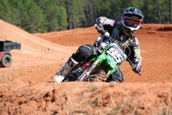Day in the life of a Privateer