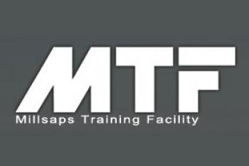 MTF Announces Free Military Appreciation Camp