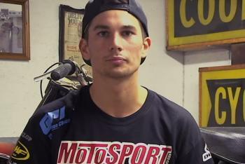 MotoSport.com/GPI Honda Adds Nichols, Peters