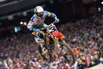 Racer X Fantasy: San Diego Preview