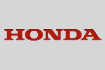 Honda Expands 2015 Contingency Program