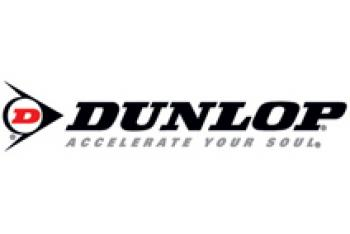 Dunlop Announces Spring Nationals Support