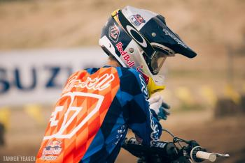 Gallery: Arizona Cycle Park LL Qualifier