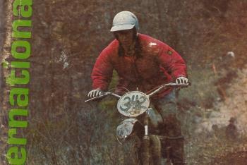 The List: The 1973 Dirt Bike Market