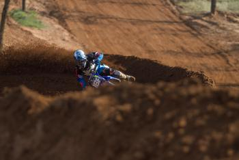 Cycle Ranch MX Loretta Lynn's Qualifier Recap