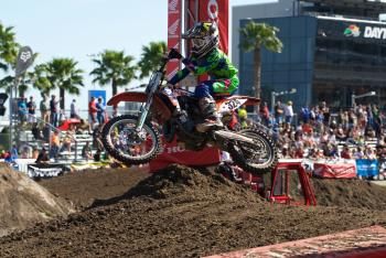 Gallery: RCSX