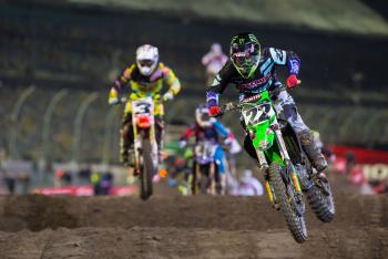 How to Watch: Indianapolis and The General GNCC