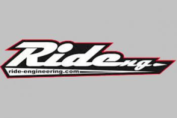 Ride Engineering Accepting Applications
