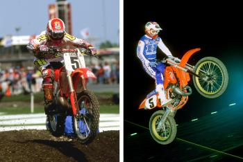 BTOSports.com Racer X Podcast: RJ and Stanton