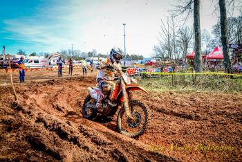 2015 Maxxis General GNCC Highlights